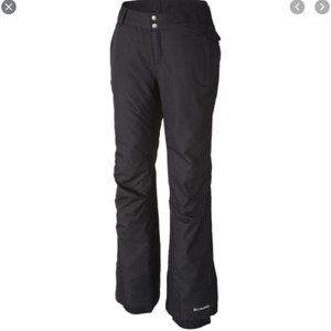 Columbia Bugaboo Omni-Tech Snow Pants